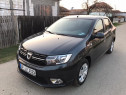 Dacia Logan 2018 Facelift 1.0 Benzina 75 CP Model Laureat