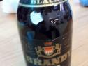 Sticla de Brandy de colectie sau de baut
