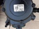 Pompa înalte peugeot 407 2.0hdi