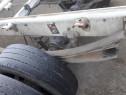 Arc spate Renault mascott mascot Truks 750 lei oglinda