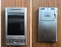 GPS/PDA Yakumo Alpha