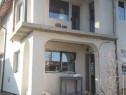 Casa Lipanesti