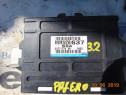 Calculator releu cutie viteze Mitsubishi Pajero mk3 2000