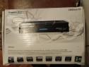 Homecast , Zero one CO, Dolby Digital