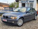 BMW 318d / 2002 / 2.0d / Rate fara avans / Garantie