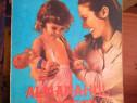 Almanah Femeia 1975