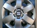 Capace roti 15 - COD 310 Seat Citroen Hyundai Kia Honda R15