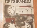 Scorpionul de Durango de Dan Bogdan