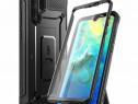 Husa antisoc premium 360 grade Huawei P30 P20 Pro Mate 20