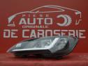 Far stanga Fiat Ducato/Peugeot Boxer/Citroen Relay-Jumper 20