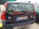 Piese XC70 din 2002-2006, 2.4 d