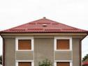 Reparații acoperiș firma autorizată