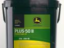 John Deere - PLUS 50 II - 15W- 40 - 20 L