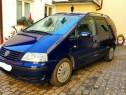 Dezmembrez VW Sharan 1.9 tdi din 2003, motor AUY, motor