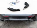Prelungire bara spate BMW Seria 1 F40 M-Pachet M135i 19- v5