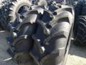 Cauciucuri noi 420/70 R28 OZKA radiale anvelope garantie