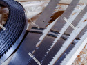 1400x10x0.65x4T panza panglica lemn fierastrau ATIKA BS205-2