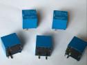 Original/nou releu G8ND-2UK-12VDC G8ND-2UK-12v