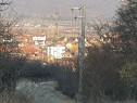Teren Intravilan zona Nord str. Livezi panorama 600 mp