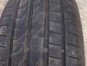 Cauciuc Pirelli 205 60 R16 Cinturato P7