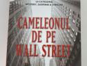 Richard hains cameleonul de pe wall street