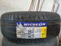 Michelin Primacy 225 55 16 NOUA