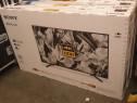 TV LCD SONY Bravia model 65XF7096