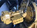 Pompa hidraulica Liebherr / Pompe Hidraulice Liebherr