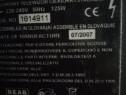 2 Tv lcd Sony+1 tv led Vortex  pt piese