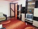 Apartament 2 camere in Ploiesti, Soseaua Vestului