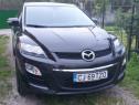 Mazda CX 7 2010 Euro 5