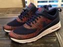 Adidasi Nike air Max Thea print PRM 100 % originali 39