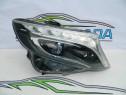 Far dreapta FULL LED Mercedes V-Class,Vito,Viano W447
