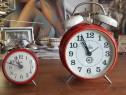 Ceasuri aradora de colectie