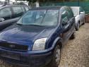 Ford Fusion din 2003 1.4i euro 4 cu clima