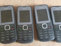 Telefoane mobile NOKIA - diverse modele (folosite)