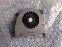 Ventilator racire procesor video ACER ASPIRE 5100 5630 1 ies