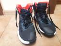 Adidasi Sneakers Nike