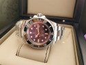 Rolex Deepsea Sea Dweller James Cameron ETA3135 - CLONA