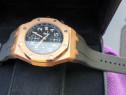 Audemars Piguet Royal Oak Limited Edition Gold Black 44mm
