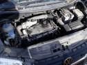 Motor, cutie touran 1.9 diesel BKC