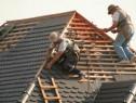 Reparatii acoperișuri a la z