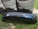 Bara fata bmw e46 facelift negru