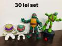 Marvel,Testoase turtles ninja,captain america..