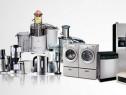 Piese de schimb -componete pentru orice aparat electrocasnic