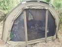 Cort Anaconda Cusky Dome 190