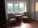 Apartament 2 camere, zona Nicolina, Belvedere
