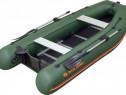 Barcă Kolibri KM-450DSL