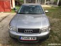 Audi A4 din 2003