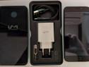 Telefon UMI Plus 2GHz 4GB RAM 32GB 4000mAh Samsung 13MP/5MP